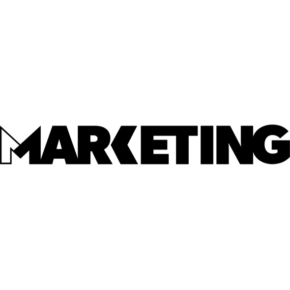 Marketing Mag